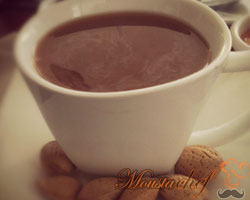 cafe-moca