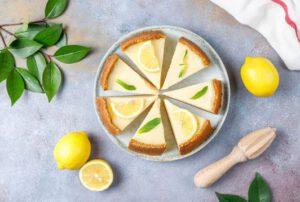tarta-de-limon-fria